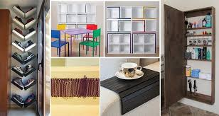 space saving furniture company. One Of The Number Complaints Homeowners Have About Their Homes Is Lack Storage. Somehow As A Society We\u0027ve Acquired Need For More Stuff With No Space Saving Furniture Company
