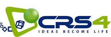 Risultati immagini per CRS4