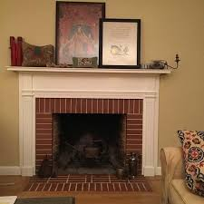 perfect perfect for the angle adapter bar and the fireplace fashion cover open fireplace with open fire chimney