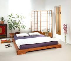 Japanese tatami bed Bedroom Japanese Tatami Bed Tatami Bed Japanese Style Tatami Bedroom Youtube Japanese Tatami Bed Tatami Bed Japanese Style Tatami Bedroom