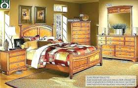 Cook Brothers Bedroom Sets Amazing Cook Brothers Bedroom Sets ...