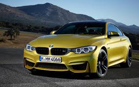 bmw new car release datesLATESCAR  Lates Car News Specs Review Prices and Release Date