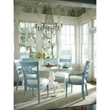 seaside bedroom furniture. Coastal Furniture Medium Size Of Living Room Seaside Bedroom Accessories Beach House Lounge Sets C