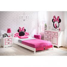 disney furniture for adults. Ethan Allen Mickey Chair Disney Bedroom Sets Sports Theme Baby Bedding Kids Storage Design Small Home Furniture For Adults