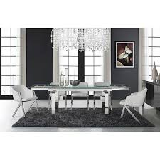Dining Room Extendable Tables Best Decorating Ideas