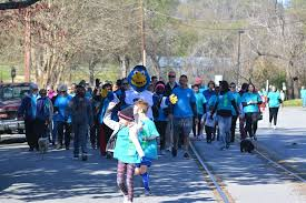5k walk and run to end poverty to register go to odch org and on the open door clic logo individuals or teams are wele to walk or