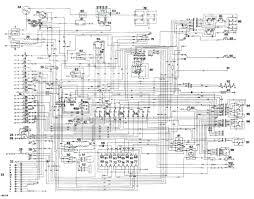 range rover wiring diagram wiring library Range Rover Wiring Diagram PDF at Range Rover P38 Trailer Wiring Diagram