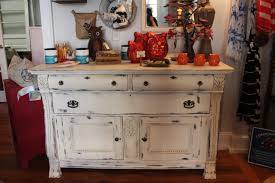 painted vintage furnitureVintage Store Chalk Paint Furniture Painting Classes Repurpose