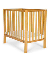 Natural Bedroom Furniture Bedroom Simple And Neat Baby Room Furniture Of Golden Oak Crib