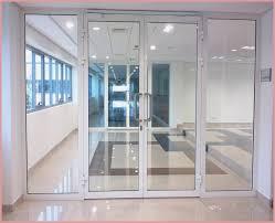 glass door office. Fascinating Glass Door Co Office Buygame.co S