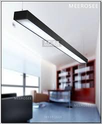 View Contemporary Indoor Lighting Wonderful Decoration Ideas Fancy To Contemporary  Indoor Lighting Home Improvement