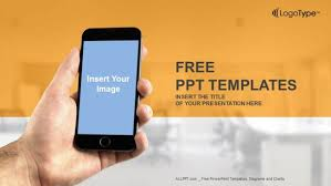 How To Download A Powerpoint Template Download Powerpoint Templates Presentationtube