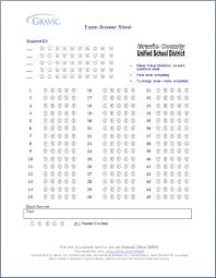 Multiple Choice Word Template Ms Word Multiple Choice Questions And Answers Under