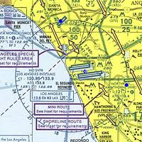 Los Angeles Intl Airport General Information Nycaviation