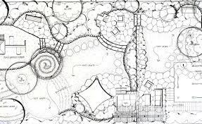 Small Picture Garden Design Garden Design with Planning Landscaping Organic
