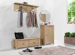 Coat Rack Shoe Storage Bench Impressive Arte Light Oak Hallway Shoe Cabinet Bench Coat Rack Tierra Este