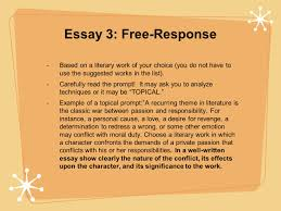 cheap dissertation introduction editor for hire for mba analysis analytical rubric for persuasive essay