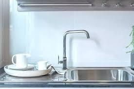 moen touchless kitchen faucet kitchen faucet kitchen faucets best kitchen faucet reviews kitchen faucet moen motionsense kitchen faucet manual
