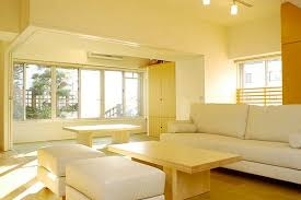 paint colors for homesColors For Interior Walls In Homes With Exemplary Paint Colors For