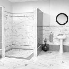 image of ideas for shower tile designs home design intended for shower tile ideas shower