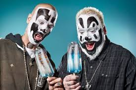 insane clown posse know how to treat female employees get slapped with ual harment lawsuit metal injection