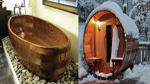 unique wooden furniture. Unique Wooden Furniture Designs Ideas|wood Stunning Ideas D