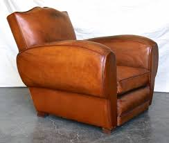 full size of chair classy leather club chair and ottoman picture cassina 92 vintage design