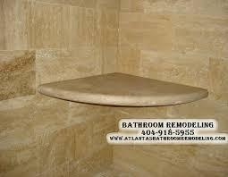 corner shower shelf tile tile shower shelves corner how to install a tile shower corner shelf