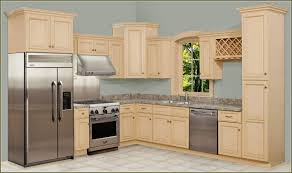 white shaker kitchen cabinets grey floor. Kitchen Trends To Avoid Uk Latest Designs Photos Cabinets Door In New Style Cabinet Color Kitchens That Never Go Out Of Tan Shaker Lowes Grey And White Dark Floor