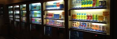 Starting Vending Machine Business Inspiration Starting A Vending Machine Business In Melbourne My Business First