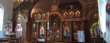 Ukrainian women ukrainian catholic churches