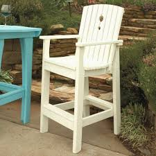 twin adirondack chair plans. Full Size Of Convertible Ladder Chair Traditional Adirondack Chairs  Twin Online Plans