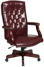 Cool Office Chairs Wonderful Cool Office Chairs For Sale Traditional Office Chairs Jt