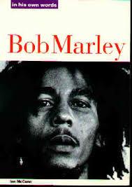 bob marley feature section at ras john s reggae road at the robert nesta marley bob marley tribute at ras john s radioreggae com