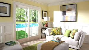 patio door replacement cost replacement sliding glass doors large size of replacement glass for sliding patio