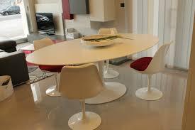 Tavoli Di Marmo Ebay : Tavolo da pranzo ovale frp in fibra di vetro