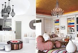Simple Book Interior Design On Interior Design Ideas With High - Home fashion interiors