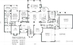 ranch open floor plans 2 story house plans 4 bedroom ranch open floor 2 story house ranch open floor plans open floor plans small homes elegant for plan