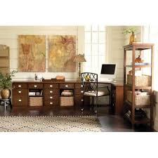 design of office furniture. Astonishing Ideas Ballard Design Home Office Fair Inspiration Of Furniture A
