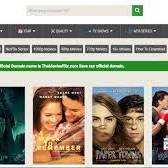 moviesflix from worldfamoushub.com