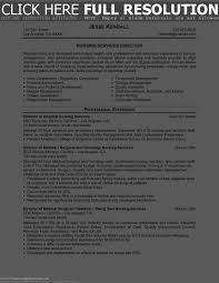 Office Manager Resume Objective Examples Template Design 16 Job