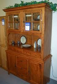 kitchen furniture names. Dining Room Names Awesome Interior Design Plus Bedroom Furniture Best Images Kitchen H