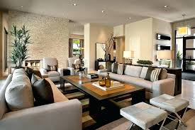 Decorating A Large Living Room Cool Marvelous Decorations For Living Room Ideas Pictures Small Spaces