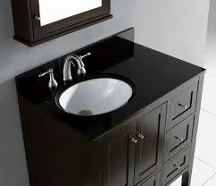 suneli madeli 36x22 torino black granite bathroom bathroom ideas with black granite countertops