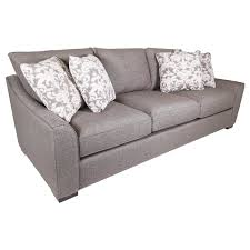 Homely Ideas Fulton Home Furniture Max Outback Collection Ms Maxx Fulton Home Furniture16