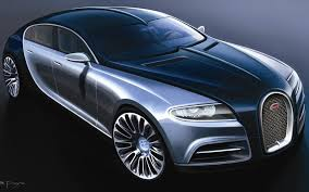bugatti c galibier fire car