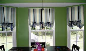 pictures of kitchen curtains and blinds. medium size of kitchen:curtains ikea linen curtains grey yellow kitchen blinds pictures and d