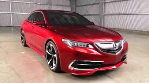 acura tlx 2016 price. 2016 acura tlx v6 tech sedan pics images photos tlx price