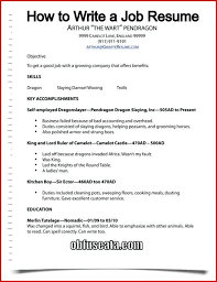 How To Get A Resume Resume Templates Word Canada Noxdefense Com