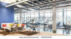 modern interior office. exellent modern modern office interior office room business center in interior s